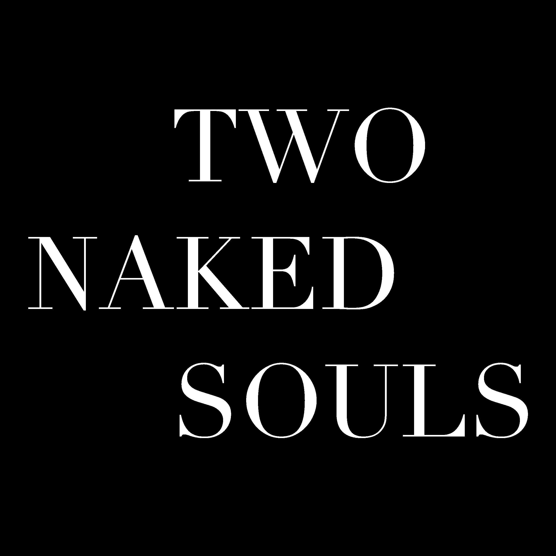 twonakedsouls.com